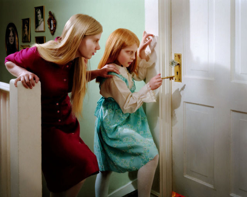holly-andres-outside-the-forbidden-bedro