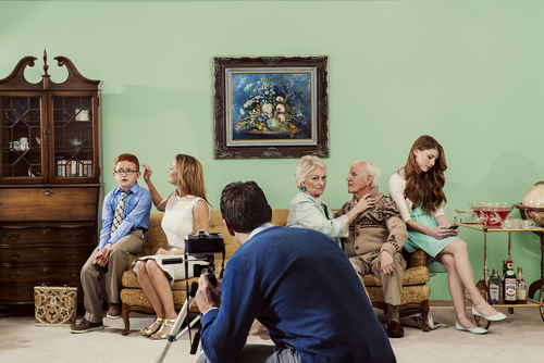 holly-andres-picture-perfect