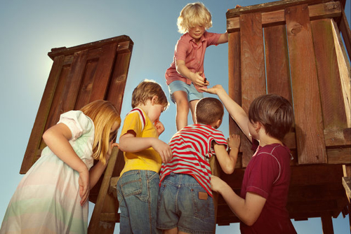 holly-andres-the-caterpillar