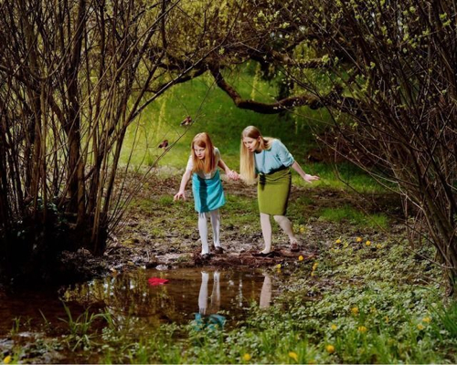 holly-andres-the-lost-mitten