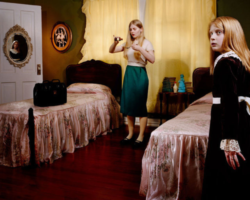 holly-andres-the-magic-elixir