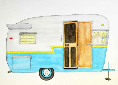 printable-vintage-camper