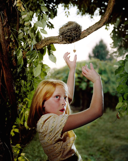 the-heart-shaped-locket-holly-andres
