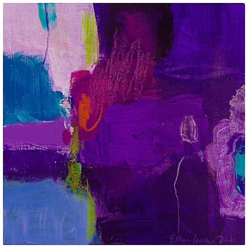 Headlands-1-by-Ellen-Levine-Dodd