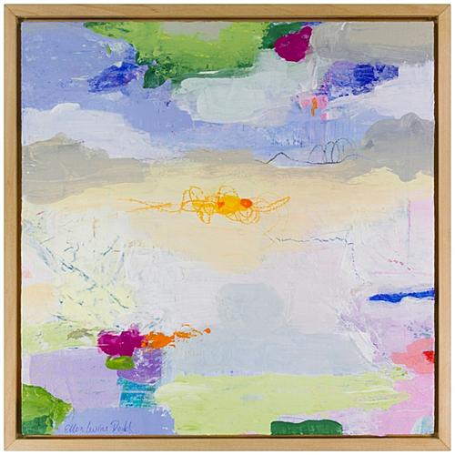 Island-In-The-Sky-2-by-Ellen-Levine-Dodd