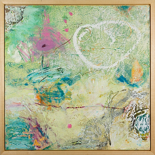 Wanderings-3-by-Ellen-Levine-Dodd