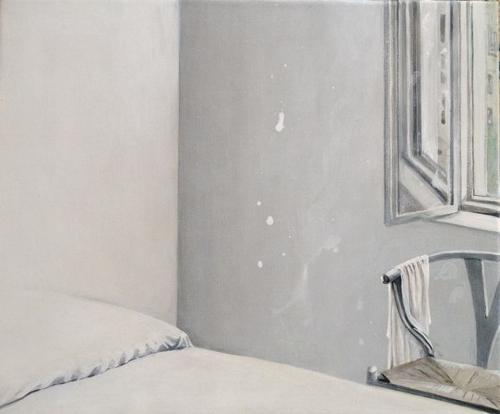 White-Room-Brigitte-Yoshiko-Pruchnow