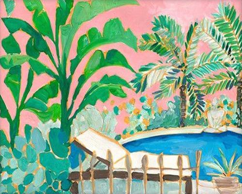 pool-by-lulu-dk