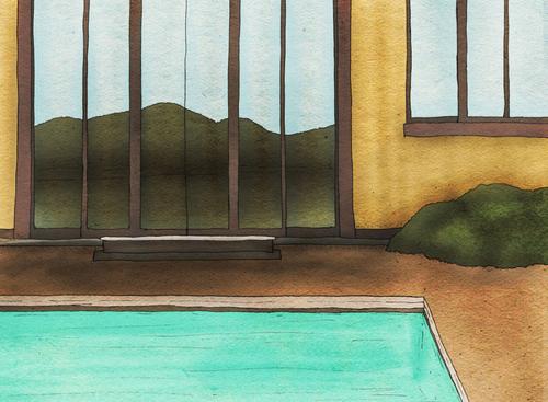 pool-theodore-parks-society-6
