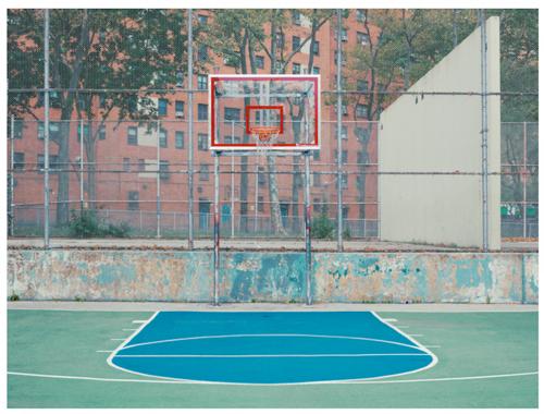 540b9-Court-5_large
