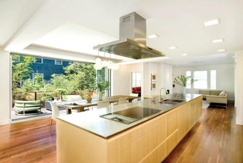 brookline-kitchen