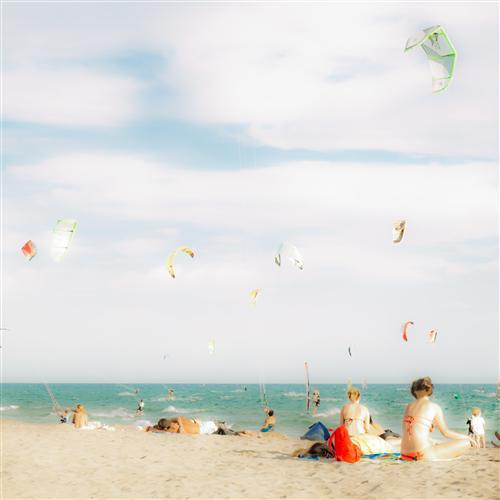 joanna-pechmann-summer_fun-2