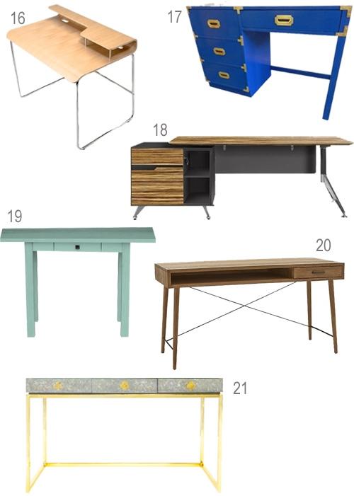 modern-desks-3