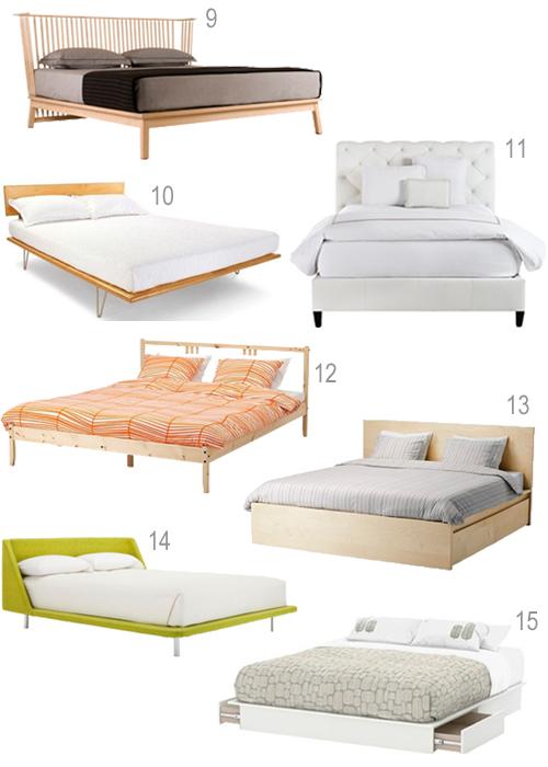 modern-patform-beds-2