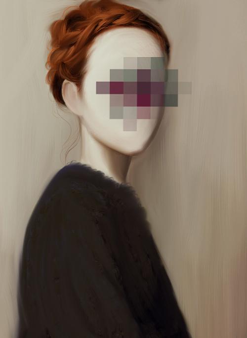 obscured-portrait-barbara-baldi