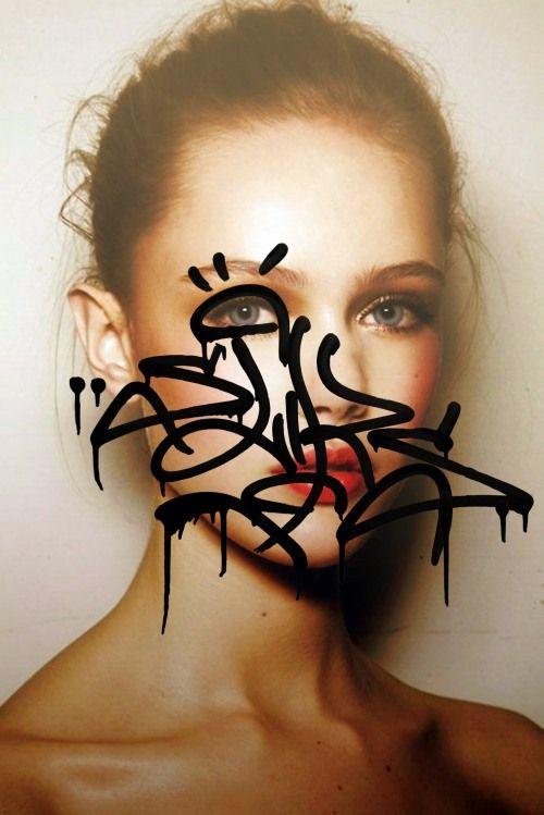 obscured-portrait-grafitti