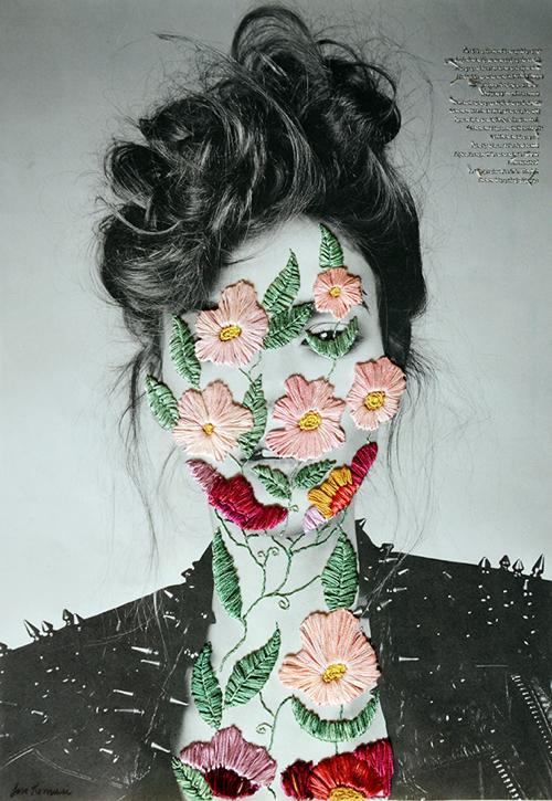 obscured-portrait-jose-romussi