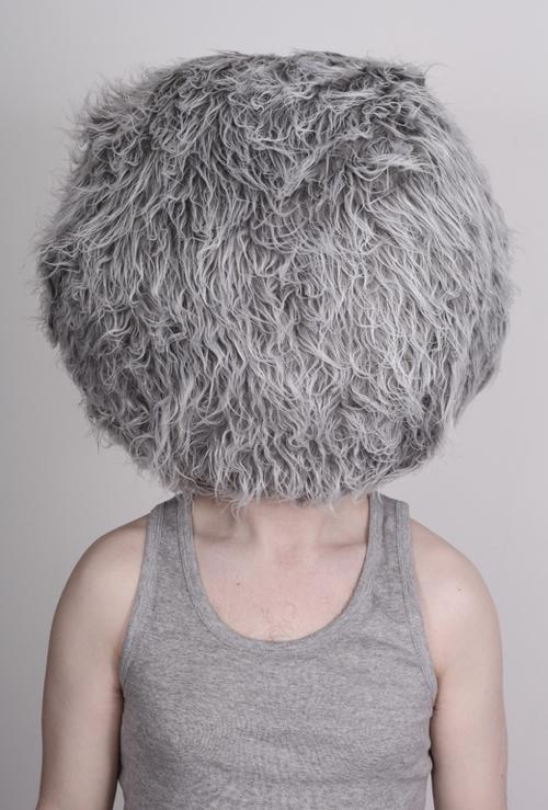 obscured-portrait-robert-flynn