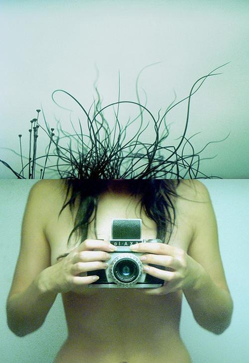 obscured-portrait-underwater-camera