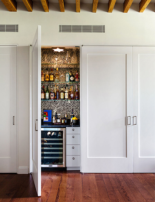 tilton-fenwick-bar-in-a-closet