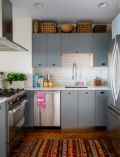 tilton-fenwick-brooklyn-apartment-kitchen-trevor-tondro