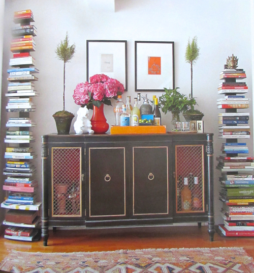 erin-gates-book-bar-1
