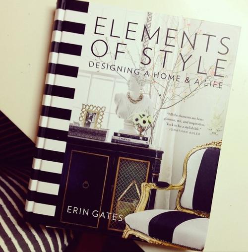 erin-gates-book-cover