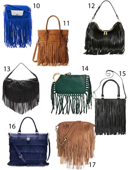 fringe-handbags-2