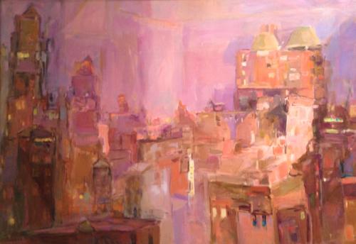 suzanne-hodes-cityscape