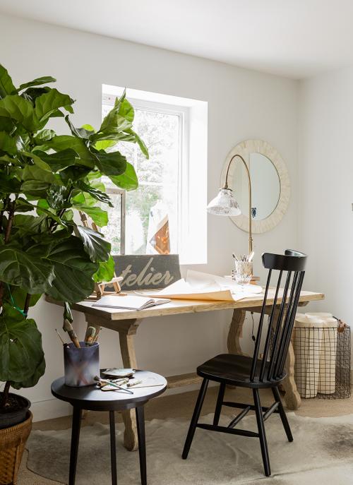 treat-loft-desk