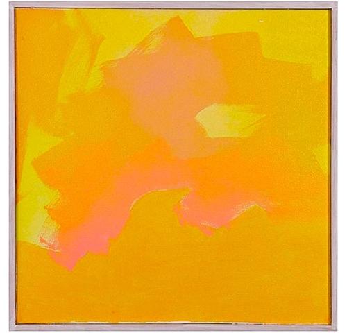 ART-04383_1