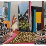 ARTmonday: IFPDA Print Fair