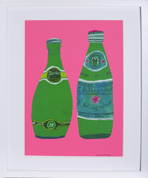 perrier-print-furbish-studio