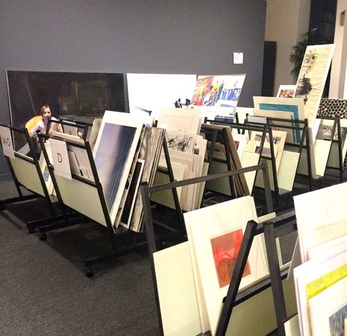 smfa-sale-art-bins