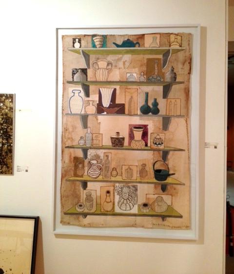 smfa-sale-cabinet-still-life