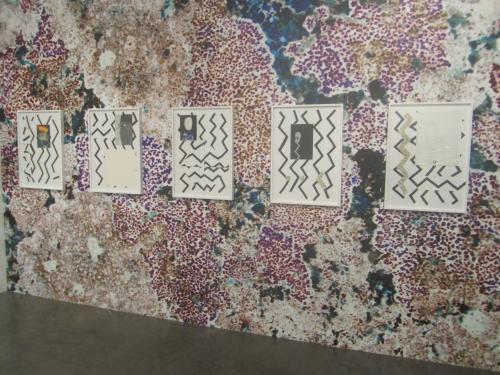 abstract-artwork-art-basel-miami