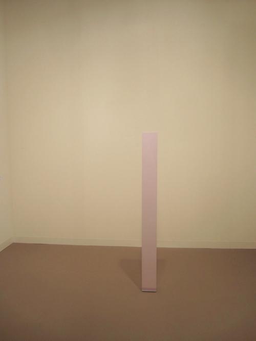 anne-truitt-sculpture