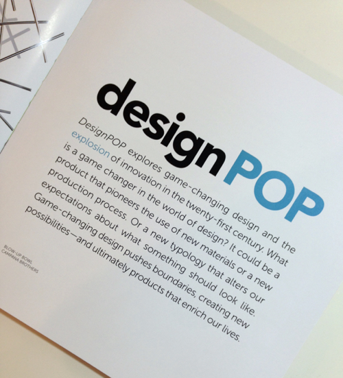 design-pop-intro