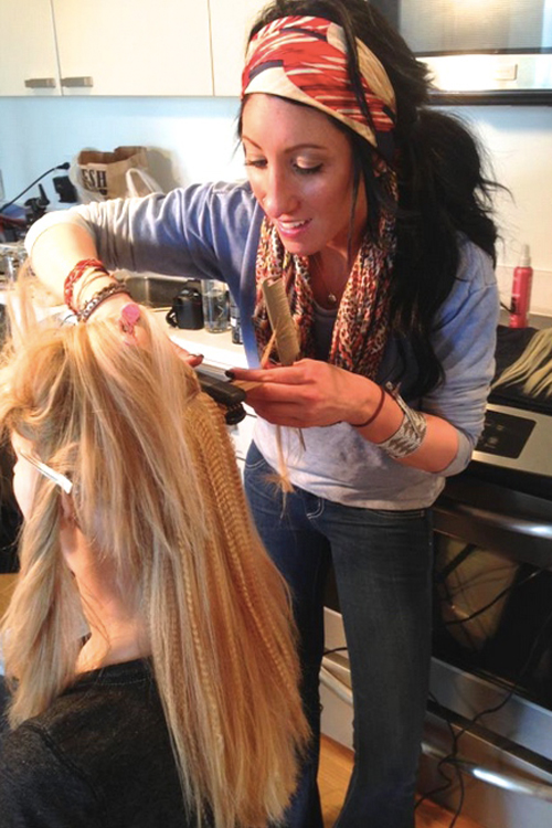 emily-reale-hairstylist