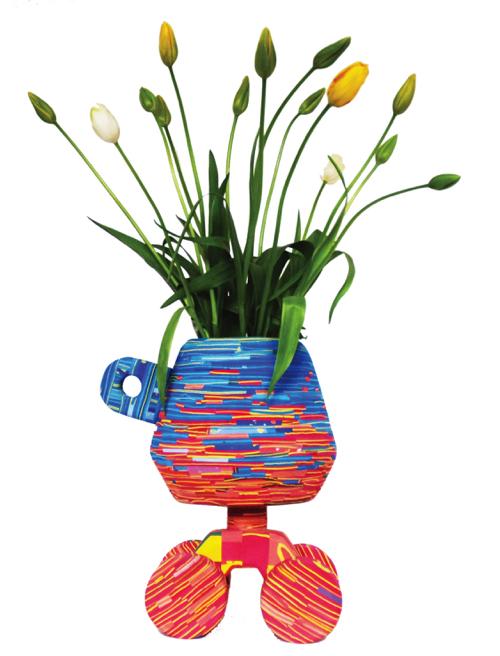 flip-flop-vase