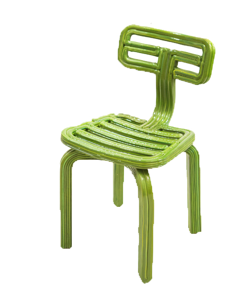 green-chubby-chair-2