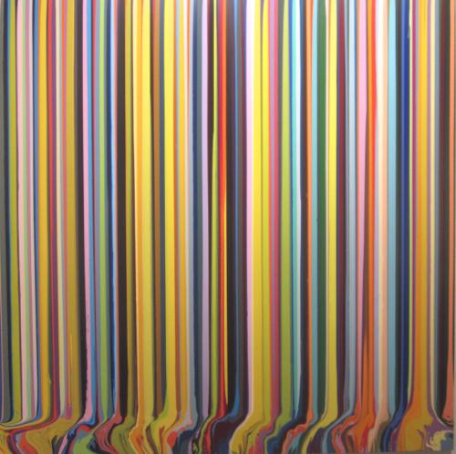 ian-davenport-colourcade-string