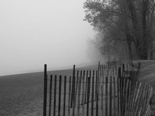 mist-ephemereality-society6