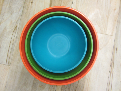 nested-mixing-bowls