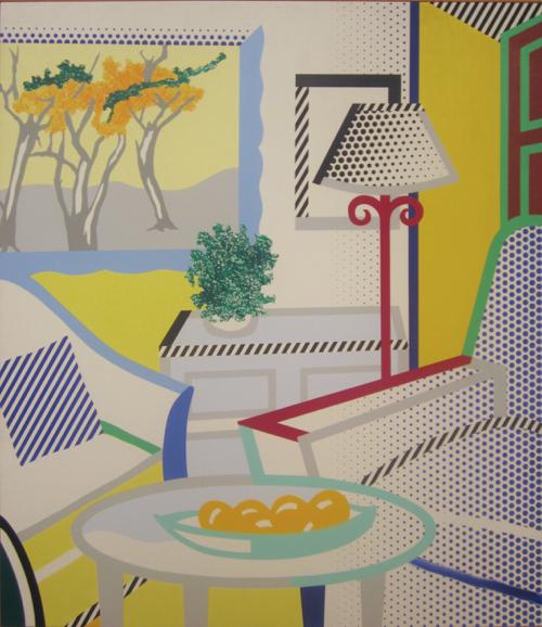 roy-lichtenstein-art-basel