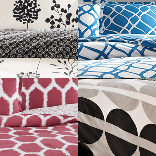 beddingstyle-comforters-duvets-quilts-2
