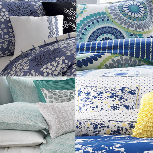 beddingstyle-comforters-duvets-quilts-4