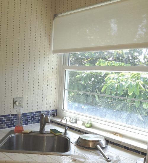 florida-kitchen-window