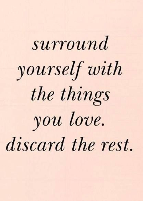 surround-yourself-quote