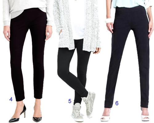 black-skinny-pants-2